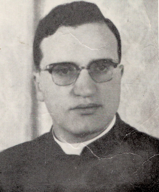 mons.poitoclemente2