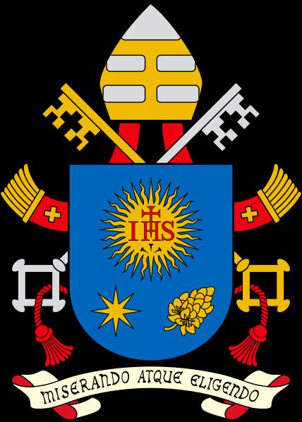 stemmaFrancesco