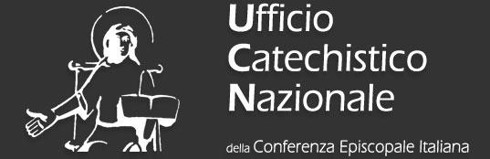 Testata-UCN-2016